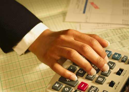 Standar Kelulusan Akuntansi