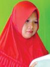 Leli Nurdiasih, S.pd
