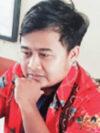 Septa Kurniawan, S.pd
